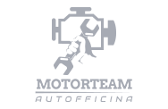 Logo Motorteam Roma