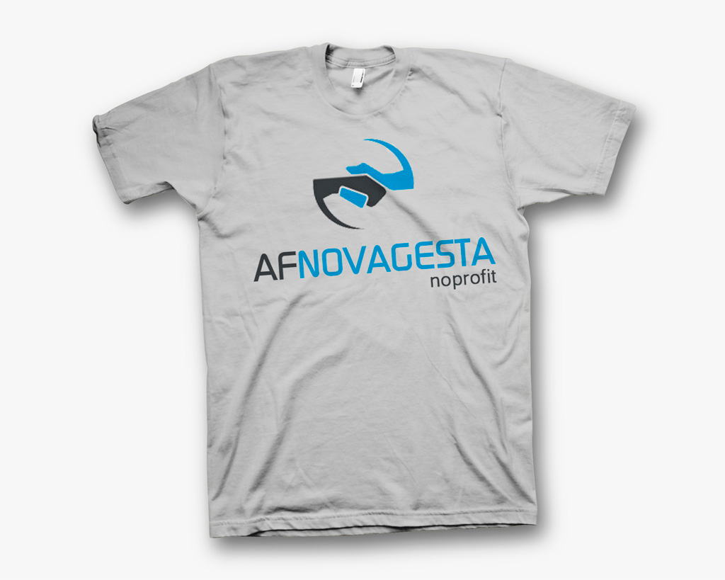 Branding AF Novagesta No Profit