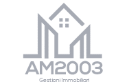 Logo Am2003