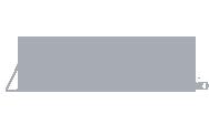 Logo Assicurazioni Flaminio