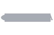 Logo Novagesta