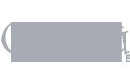 Logo Caucciù Calzature