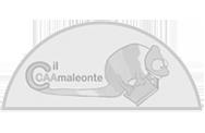 logo Il CAAmaleonte