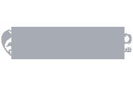Logo Il Gallo Creativo