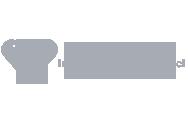Logo JNiemann Farmaceutici
