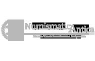 Logo Numismatica Antica
