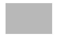 Logo Togenther