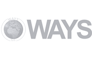 Logo Ways Srl