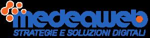 Web Agency Roma Medea Web Agenzia Creativa siti web
