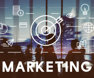 Strategie di marketing digitale per PMI